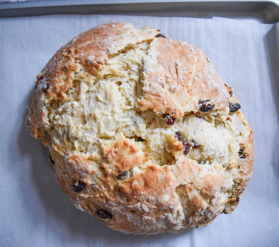 Soda-Bread-900