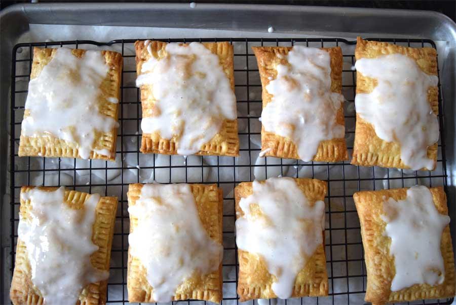 larte-tarts-cooling