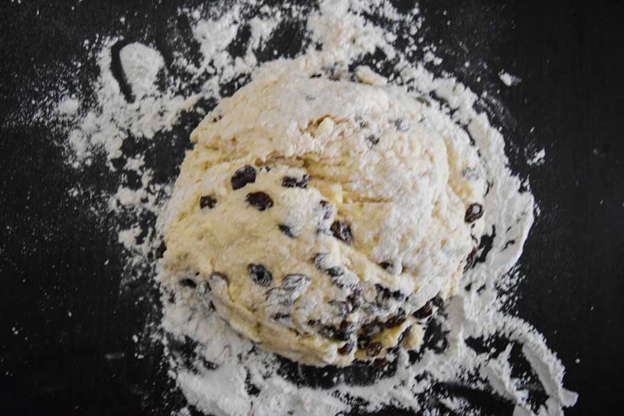 soda-bread-8