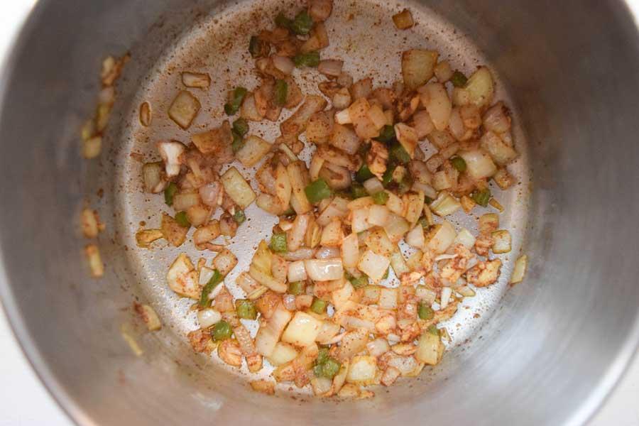 Chicken_Chili_Recipe_FO_4-(
