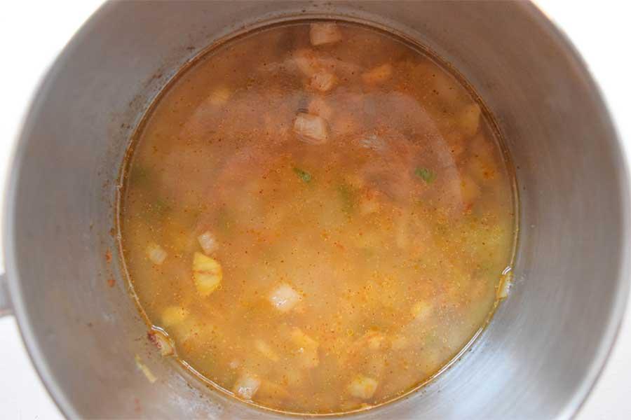 chicken-chili-a