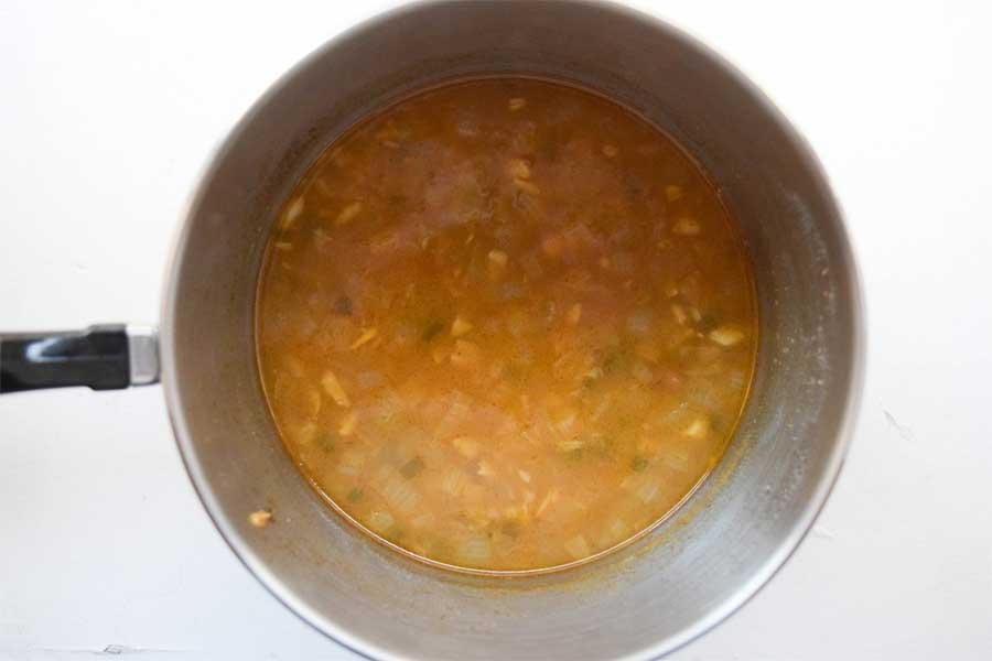 chicken-chili-d