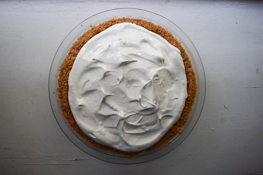 S'more_Pie_FO_11