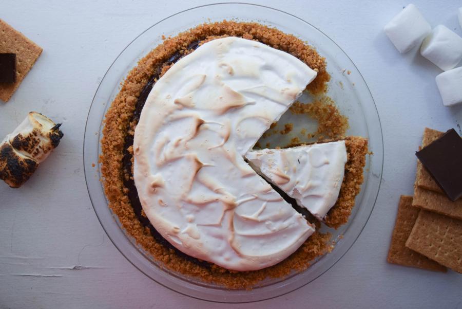 S'more_Pie_FO_13