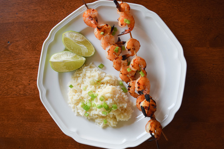 Grilled_Shrimp_Recipe_FO_10