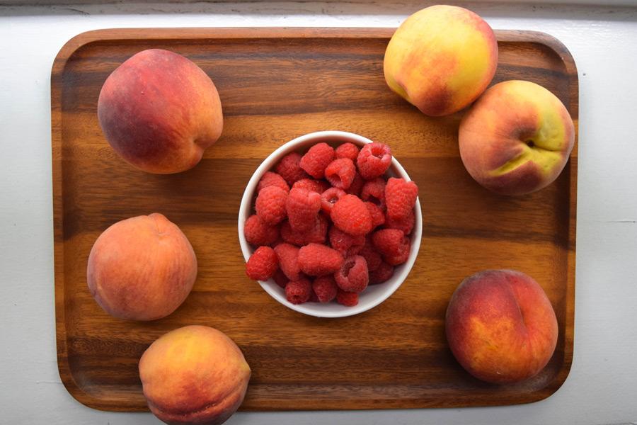 Peach_Raspberry_Crumble_FO_Recipe_1