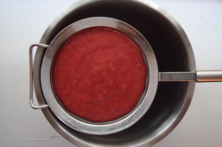 Strawberry_Lime_Granita_Recipe_FO_5