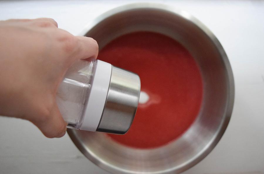 Strawberry_Lime_Granita_Recipe_FO_8