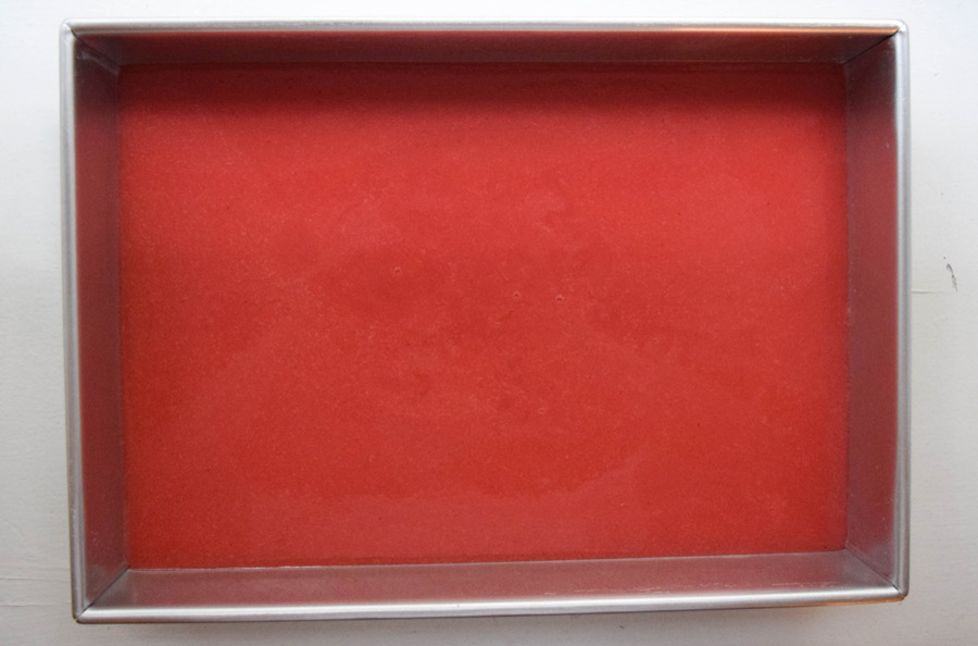 Strawberry_Lime_Granita_Recipe_FO_9