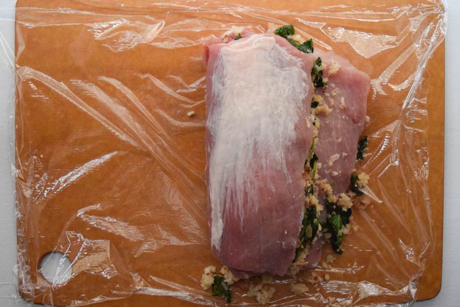 Stuffed_Pork_Recipe_FO_11