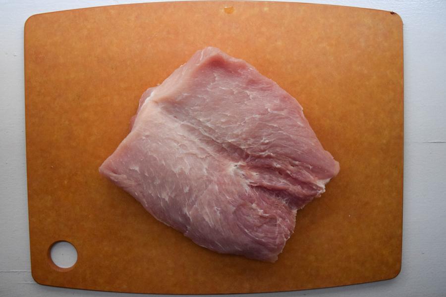 Stuffed_Pork_Recipe_FO_8