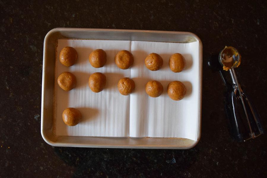 Pumpkin_Truffle_FO_Recipe_12