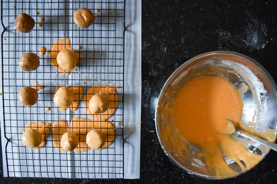 Pumpkin_Truffle_FO_Recipe_14