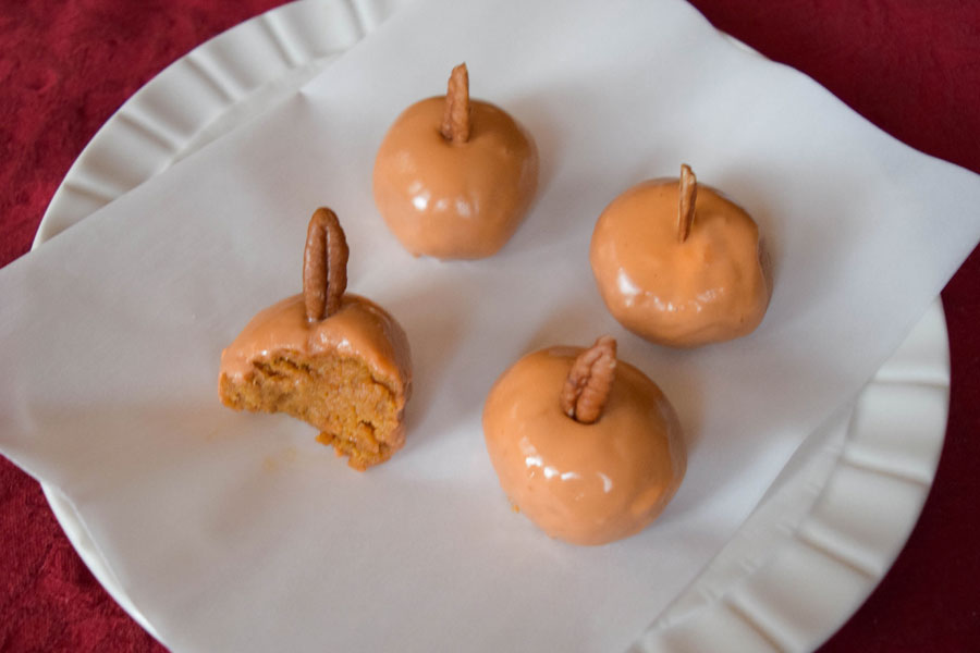 Pumpkin_Truffle_FO_Recipe_16