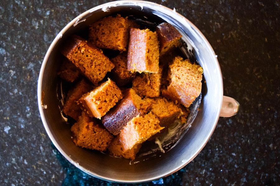 Pumpkin_Truffle_FO_Recipe_9