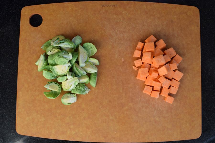 Vegetable_Pasta_Recipe_FO_1
