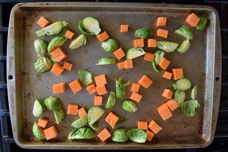 Vegetable_Pasta_Recipe_FO_2