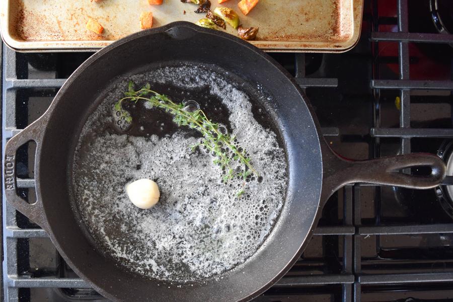 Vegetable_Pasta_Recipe_FO_6