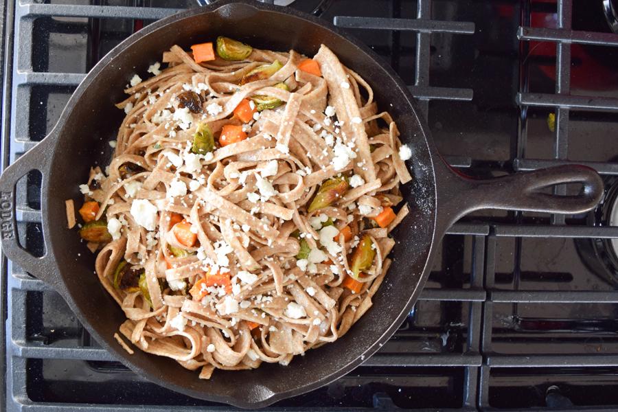 Vegetable_Pasta_Recipe_FO_8