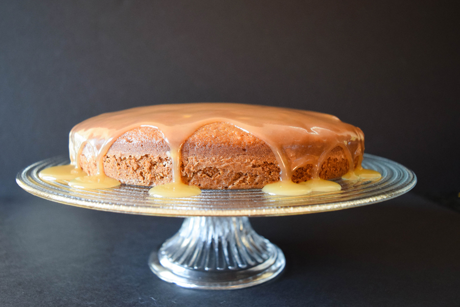 Apple_Almond_Cake_18 (1)