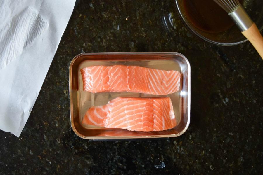 Asian_Salmon_02