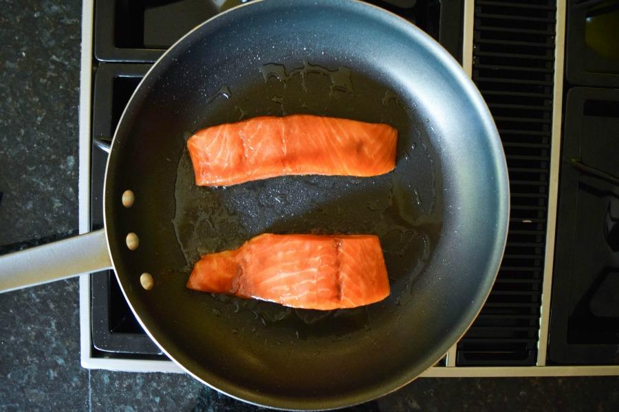 Asian_Salmon_05