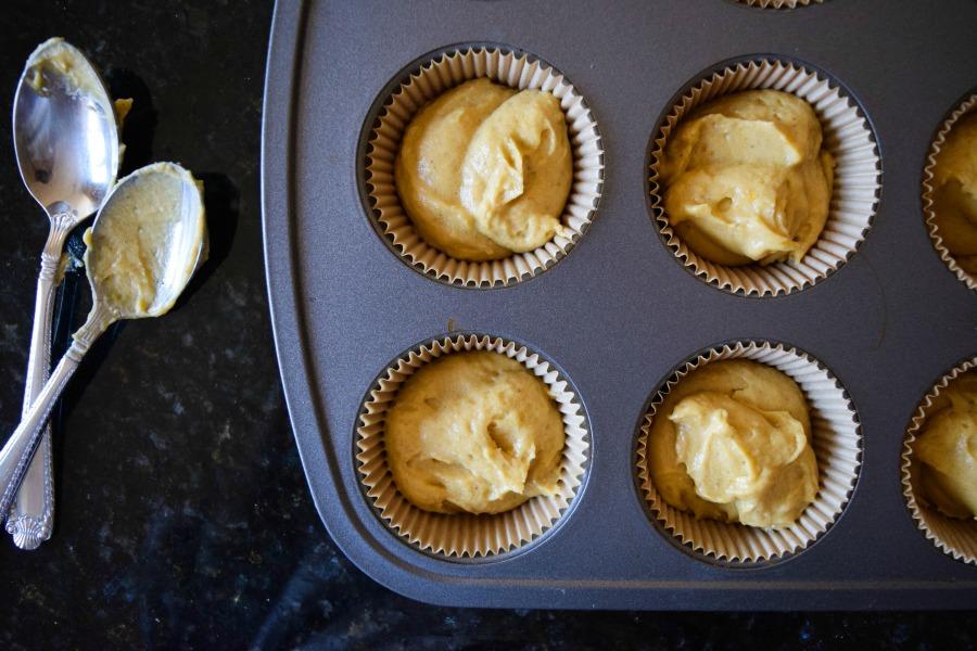 Pumpkin_Cupcakes_5